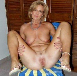 Milf mature com www Milf Sex